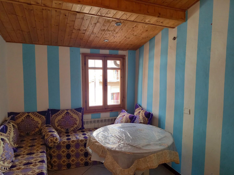 Appartamento in vendita a Castelfiorentino (FI)
