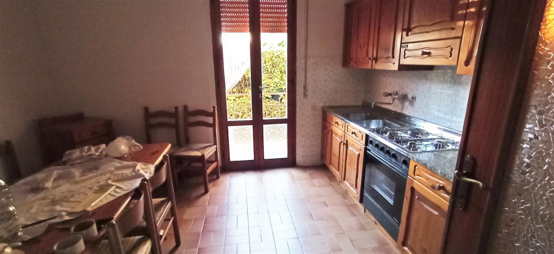 Appartamento in vendita, rif. app32