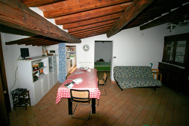 Appartamento in vendita, rif. SB450