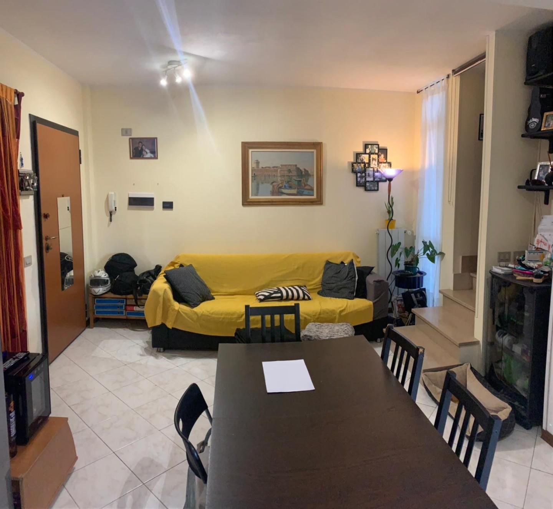 Appartamento in vendita, rif. CP/145