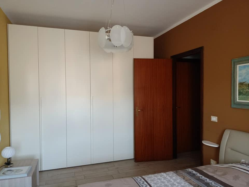 Appartamento in vendita, rif. MQ-2901