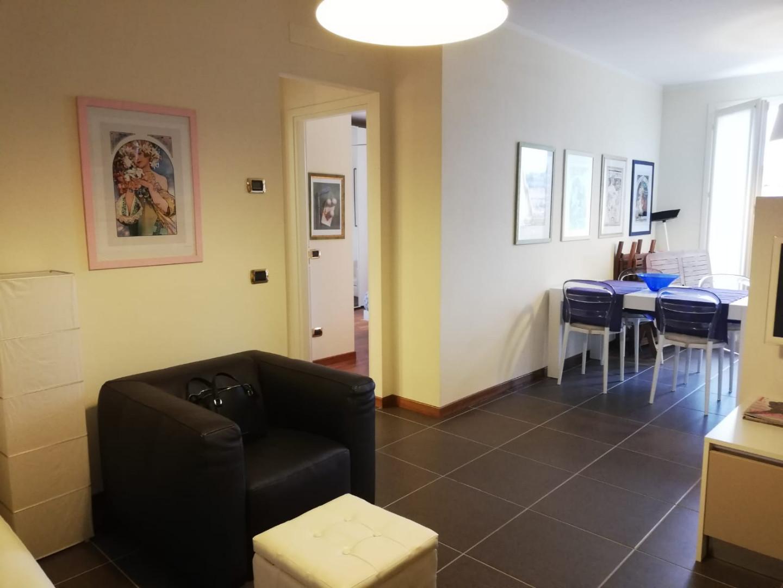 Appartamento in vendita, rif. WE2