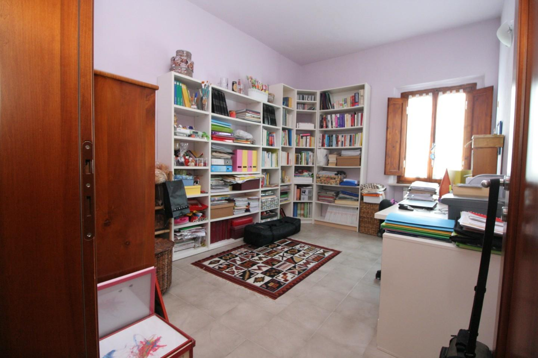 Appartamento in vendita, rif. SB453