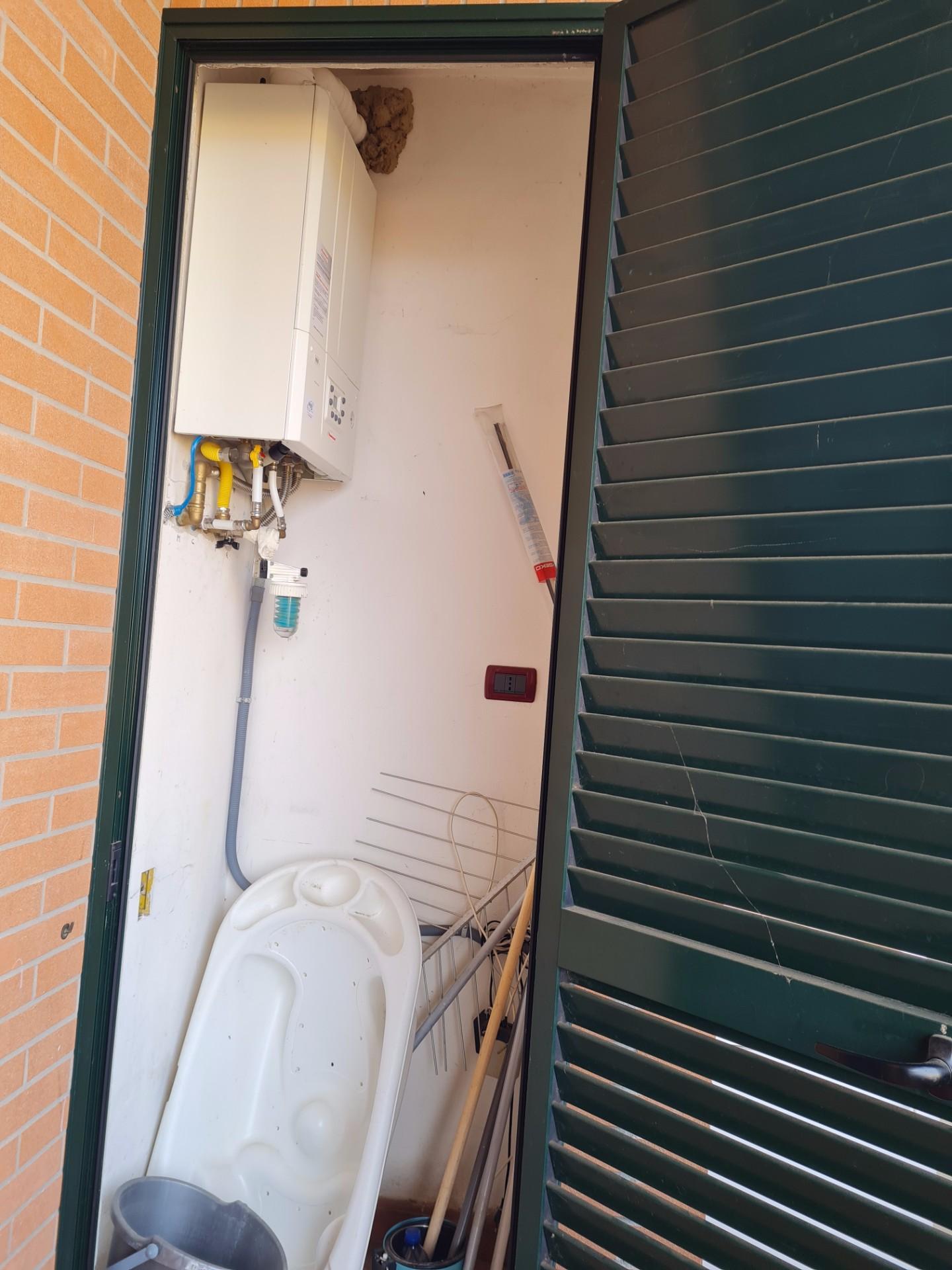 Appartamento in vendita - Castellina Scalo, Monteriggioni