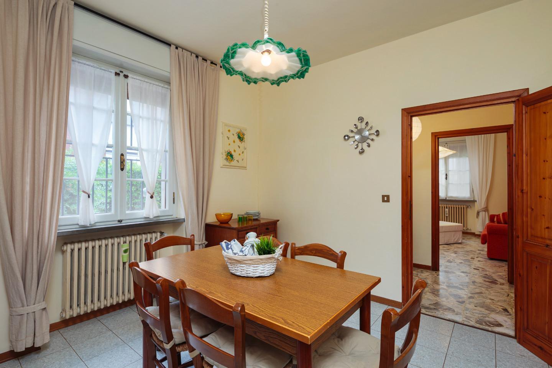 Soluzione Semindipendente in affitto a Cascina, 3 locali, prezzo € 800 | CambioCasa.it