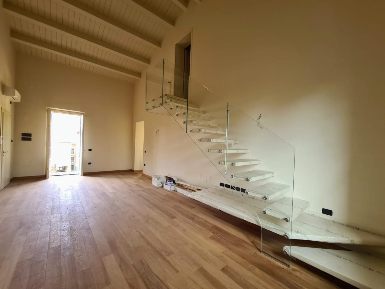 Attico / Mansarda in vendita a Pisa, 6 locali, prezzo € 800.000 | PortaleAgenzieImmobiliari.it