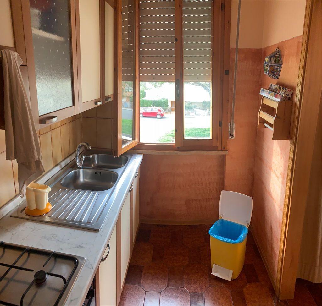 Appartamento in vendita, rif. VADA/EL01
