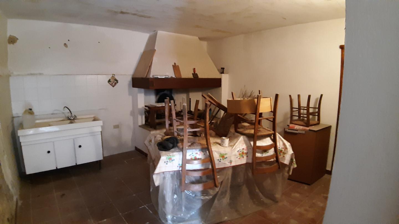 Colonica in vendita a Vinci (FI)