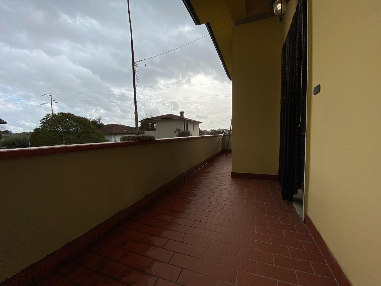 Villa singola in vendita, rif. 02456