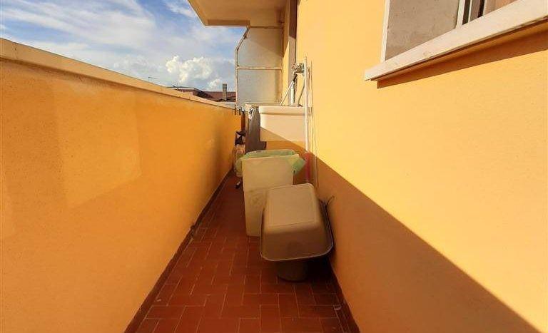 Appartamento in affitto, rif. 3 v pratatle