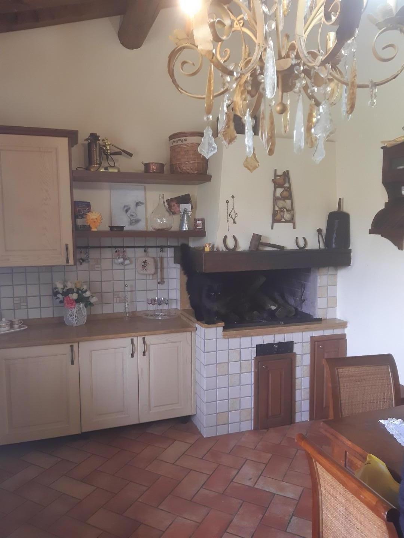 Villa singola in vendita, rif. FC357