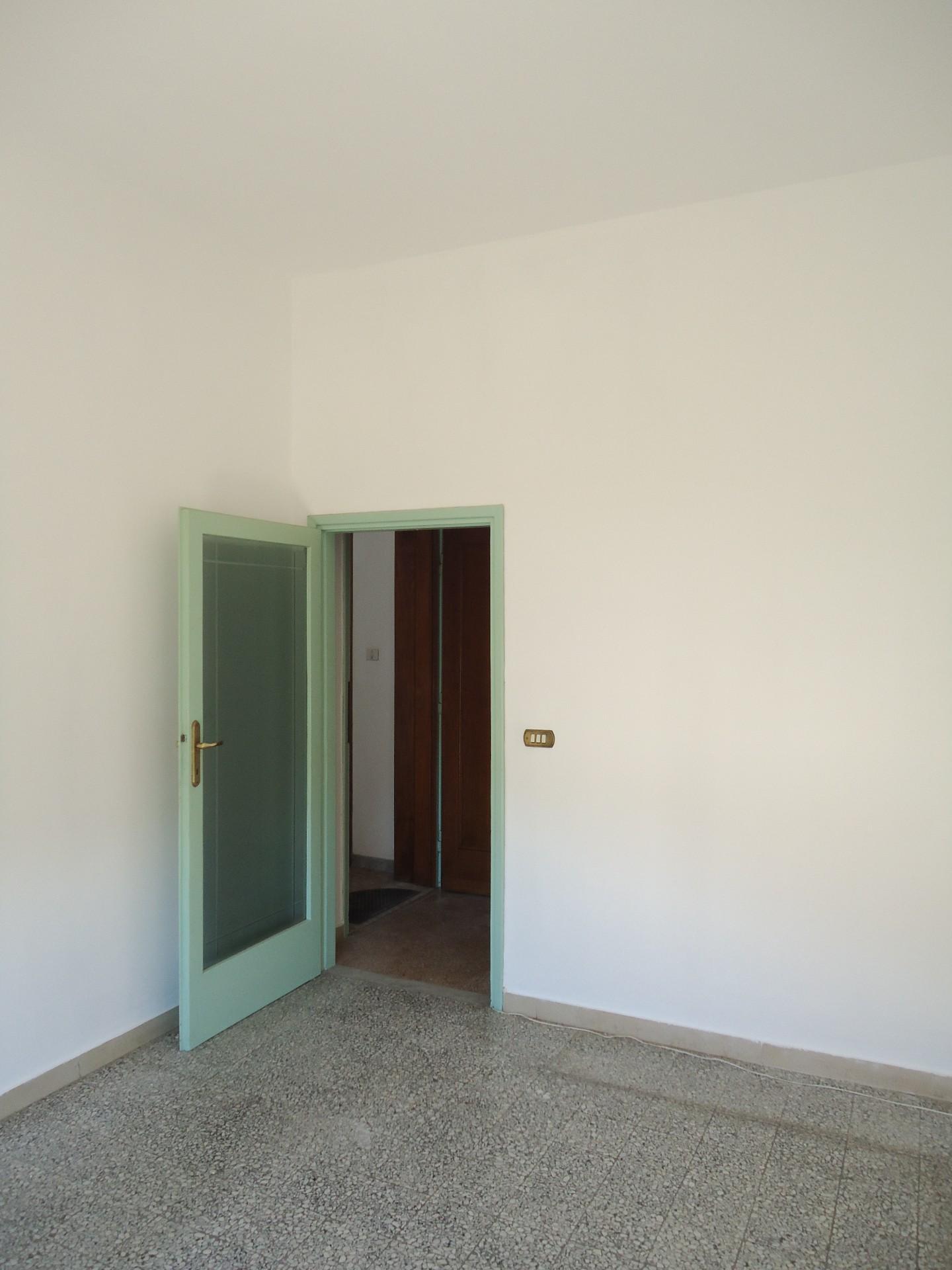 Appartamento in vendita - San Giovanni Alla Vena, Vicopisano