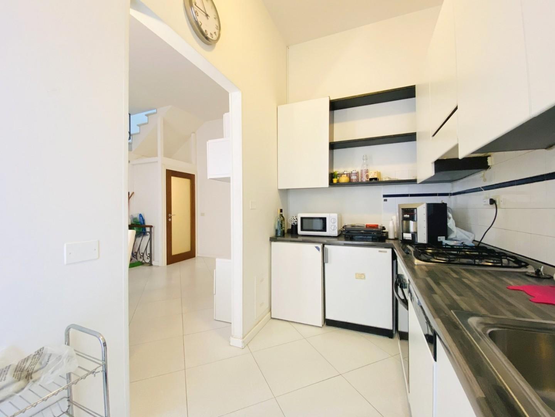 Appartamento in affitto - Viareggio