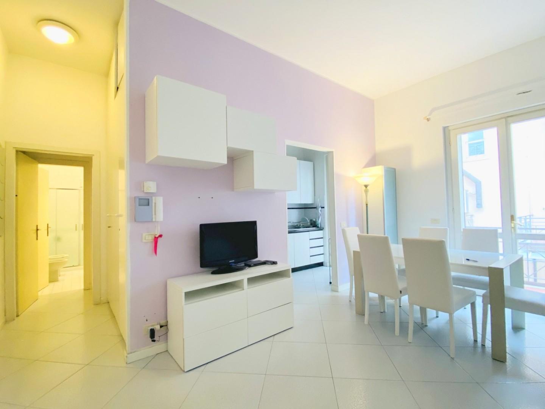 Appartamento in affitto annuale a Viareggio (LU)