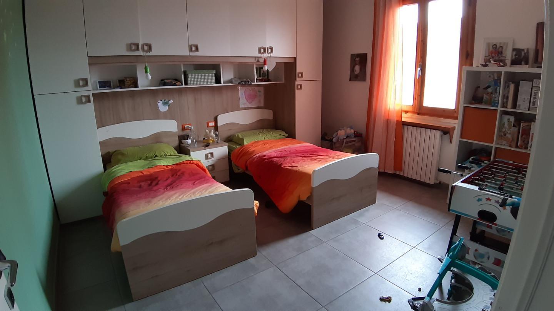 Appartamento in vendita - Vinci