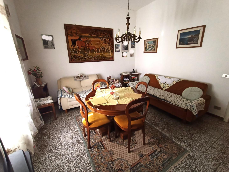 Villetta trifamiliare in vendita a Rosignano Marittimo (LI)