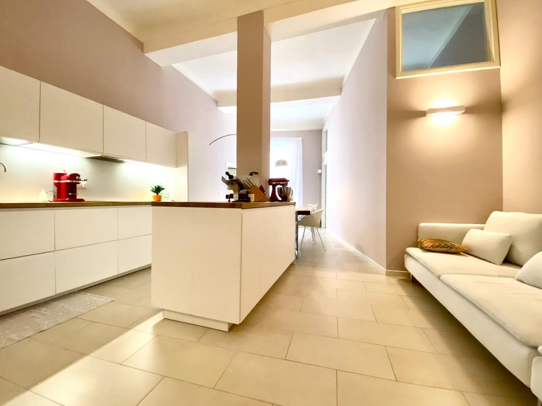 Appartamento in vendita, rif. LOG-551