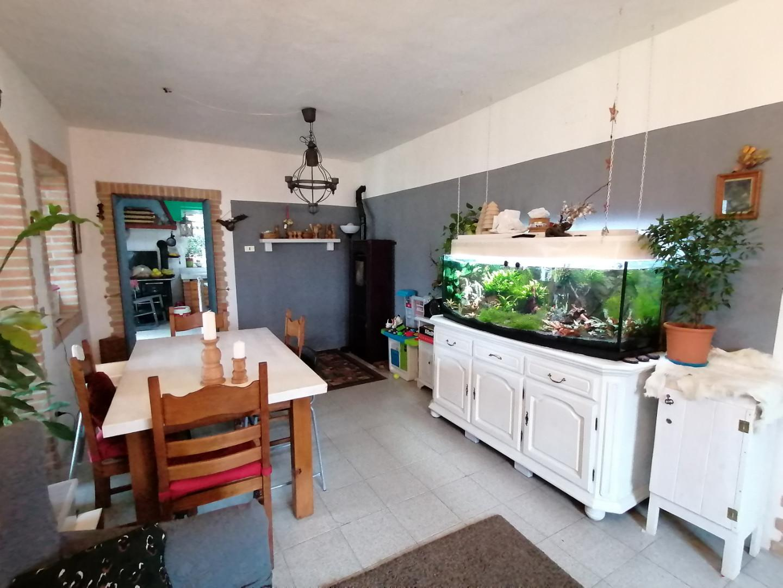Casa singola in vendita, rif. A1106