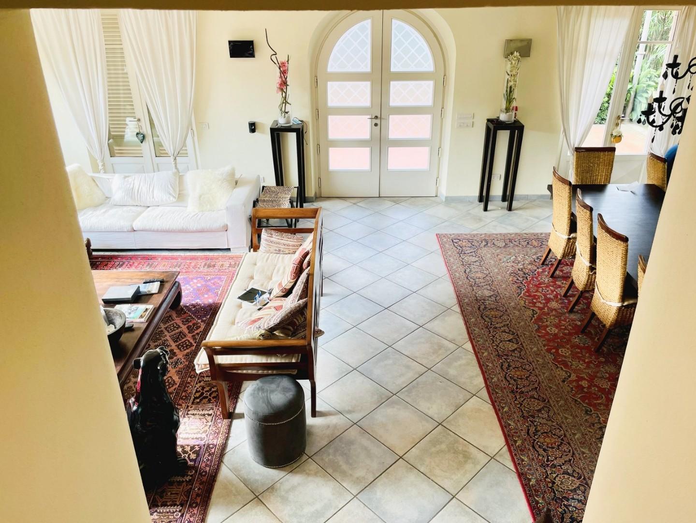 Casa singola in affitto - Centro, Forte dei Marmi