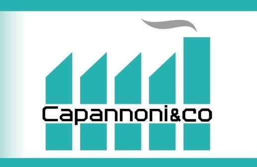 Capannone in vendita a Casciana Terme Lari, 4 locali, prezzo € 330.000 | PortaleAgenzieImmobiliari.it