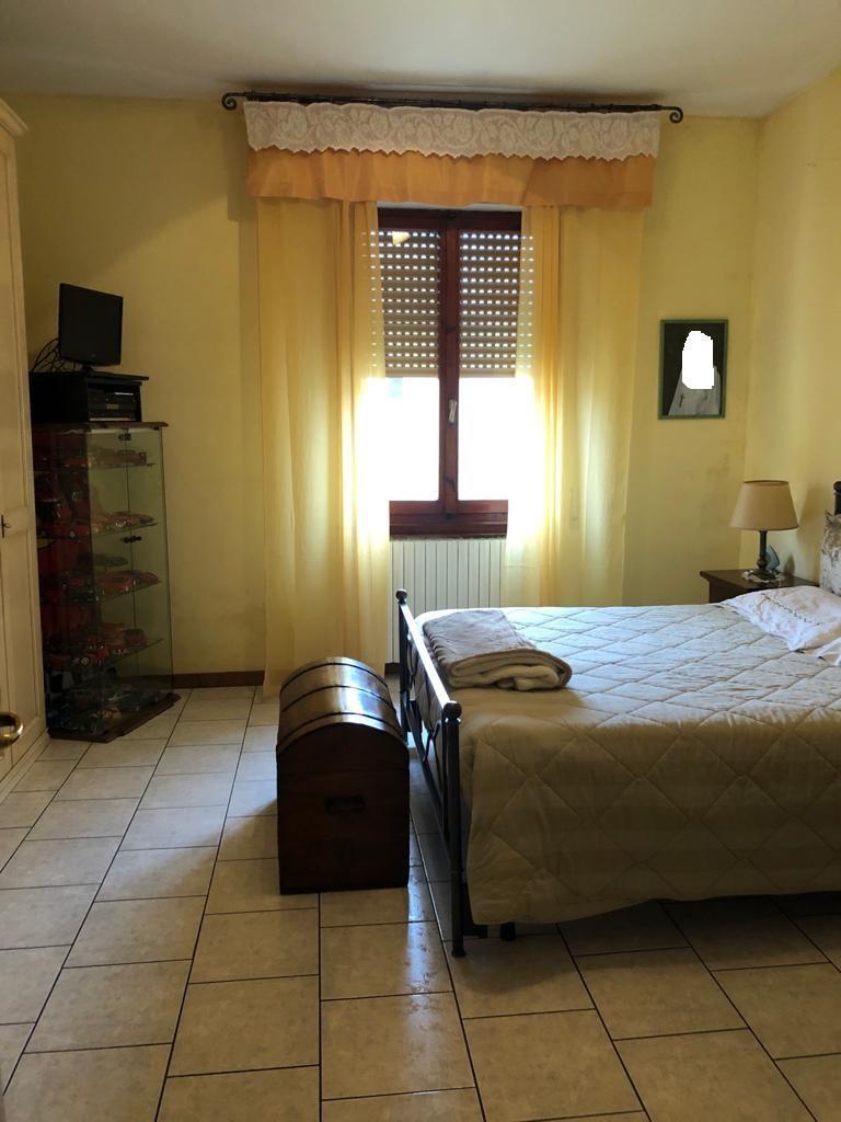 Appartamento in vendita, rif. 120