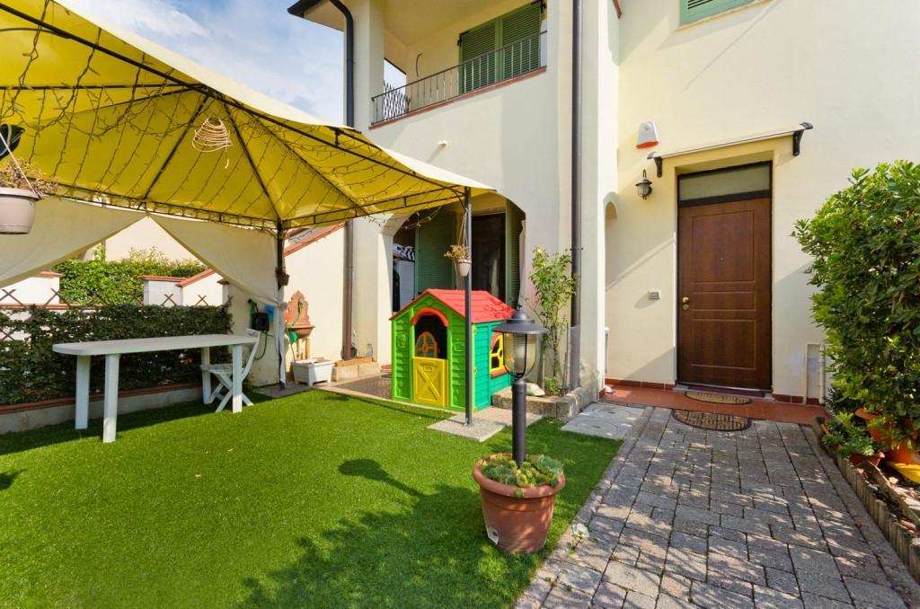Appartamento in vendita, rif. b528