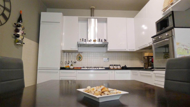 Appartamento in vendita, rif. S645