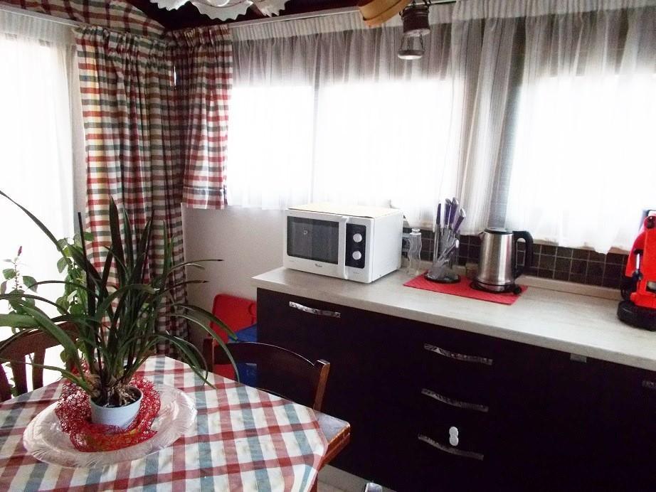 Terratetto in vendita, rif. DS 216