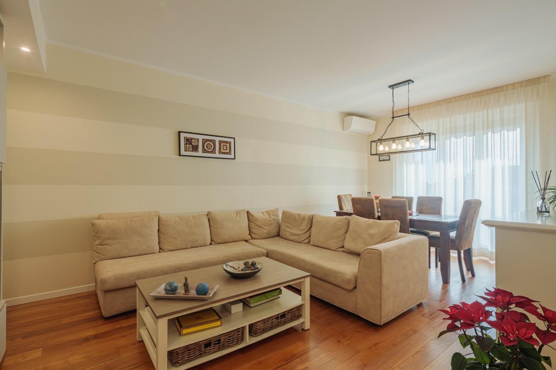 Appartamento in vendita a Carrara