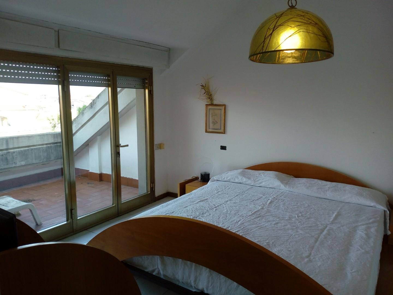 Appartamento in vendita, rif. S 308