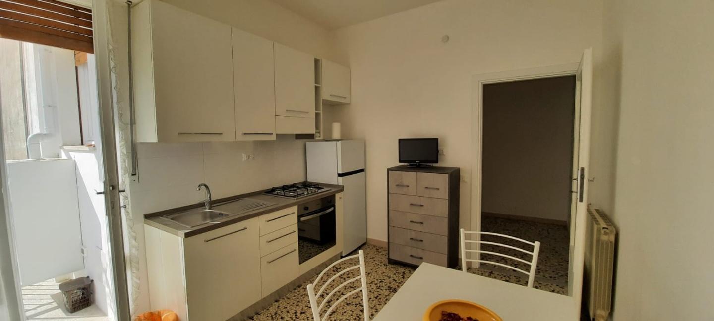 Appartamento in affitto, rif. a39/375