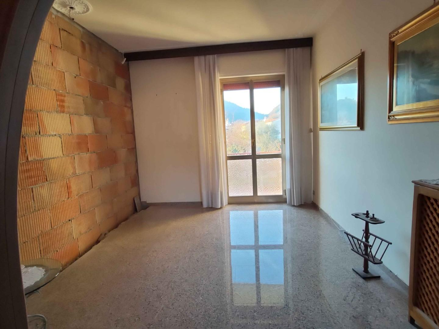 Semi-detached house for sell, ref. 609