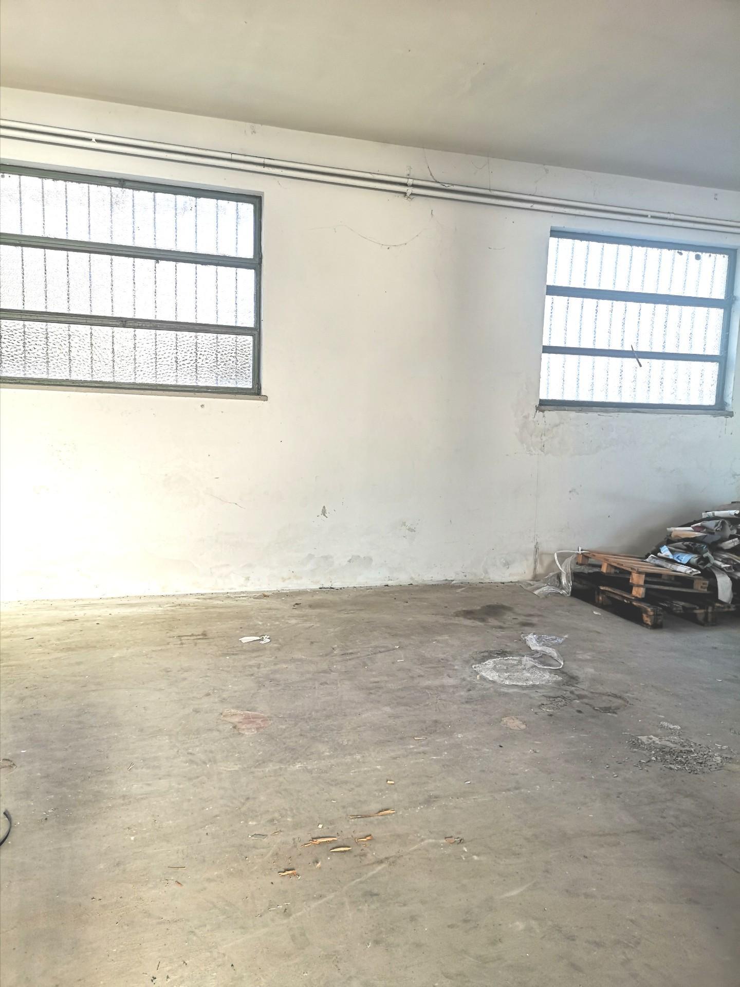 Capannone in vendita a Castelfranco di Sotto, 3 locali, prezzo € 330.000 | PortaleAgenzieImmobiliari.it