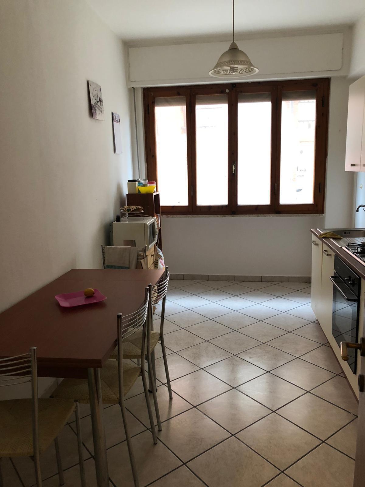 Appartamento in vendita, rif. D920