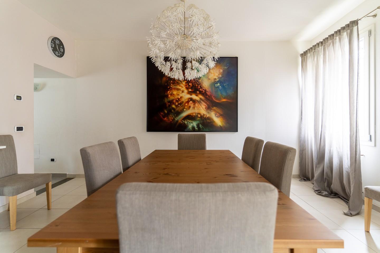 Appartamento in vendita, rif. 8989