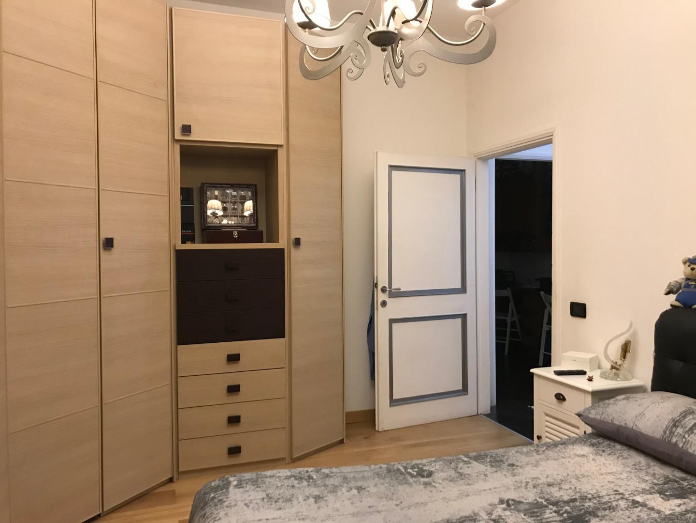 Casa semindipendente in vendita, rif. M/0313