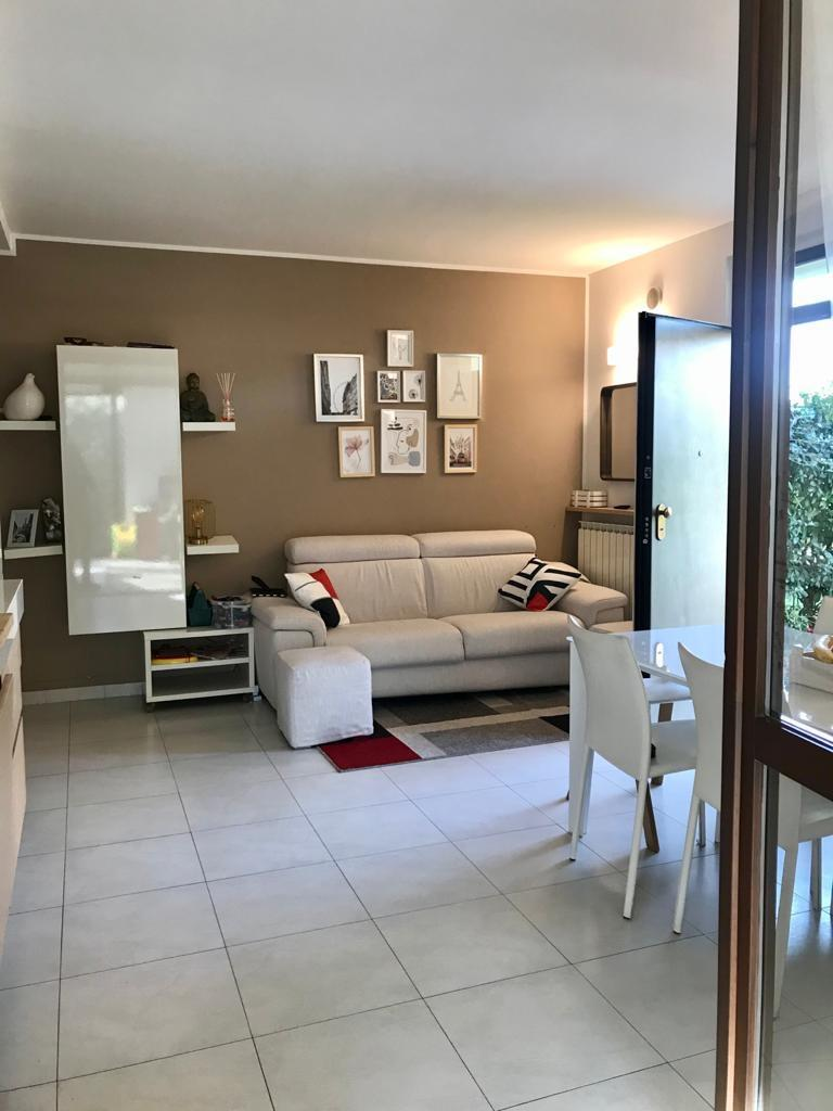 Appartamento in vendita a Montelupo Fiorentino, 3 locali, prezzo € 235.000 | PortaleAgenzieImmobiliari.it