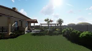 Terreno edif. residenziale in vendita a Massa
