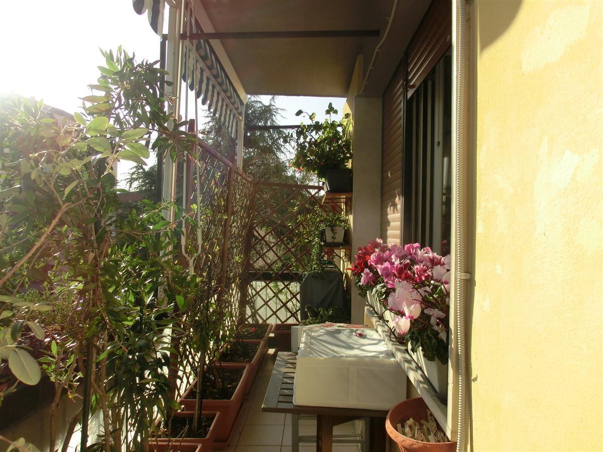 Appartamento in vendita, rif. 3236