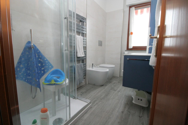 Appartamento in vendita, rif. SB456