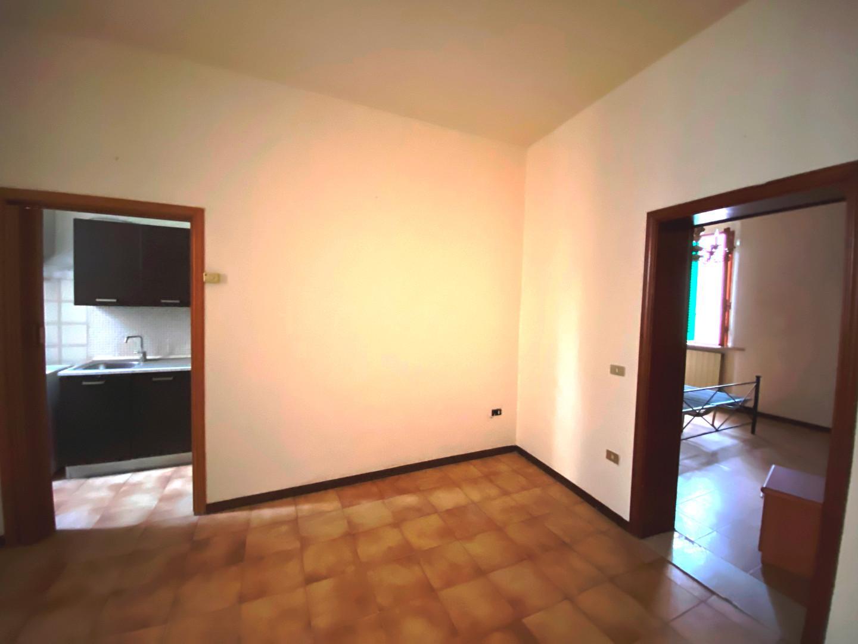 Appartamento in vendita, rif. SA/168