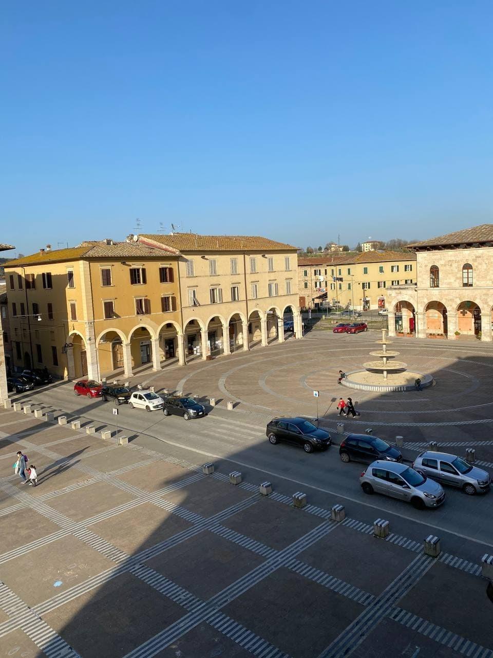 Attico / Mansarda in vendita a Colle di Val d'Elsa, 5 locali, prezzo € 280.000 | PortaleAgenzieImmobiliari.it