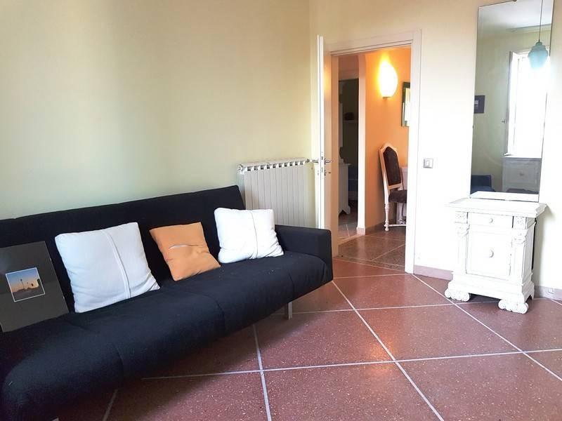 Attico in vendita - Don Bosco, Viareggio