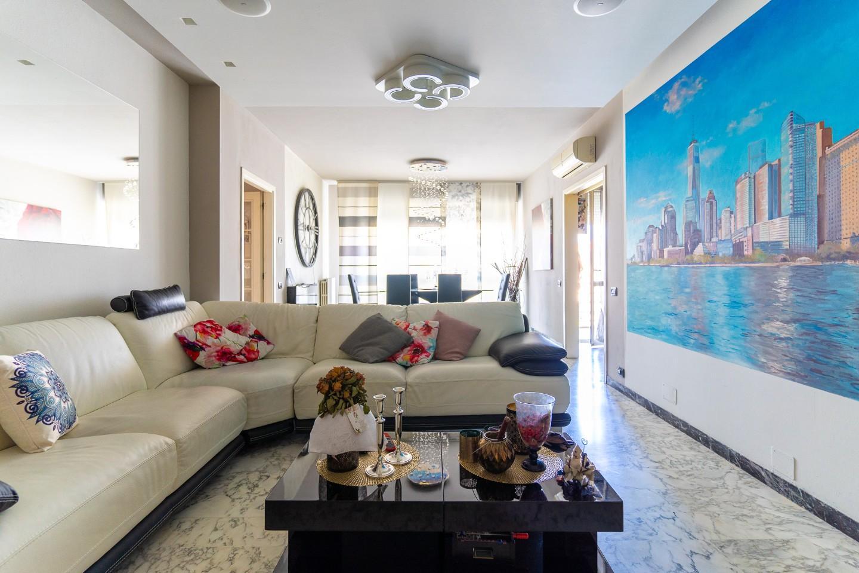 Appartamento in vendita, rif. 8850