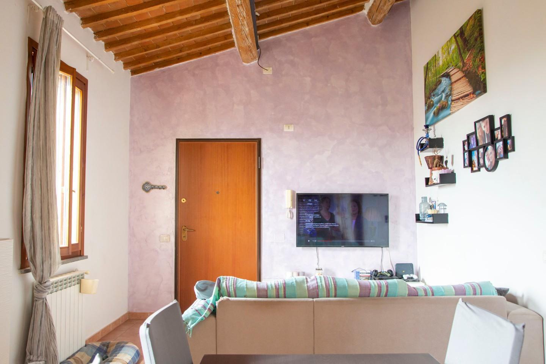 Appartamento in vendita a Cascina (PI)