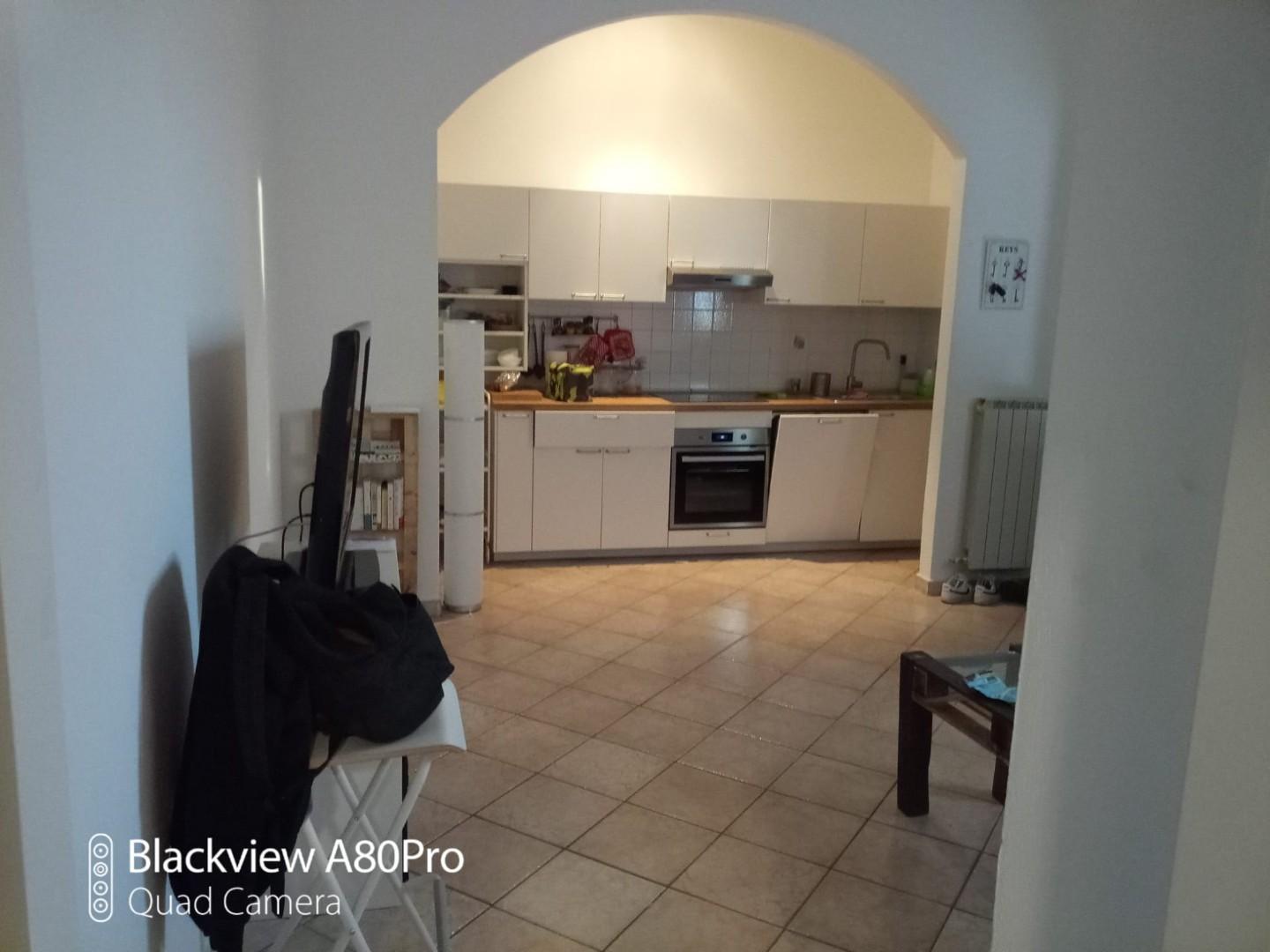 Appartamento in affitto residenziale a Pisa