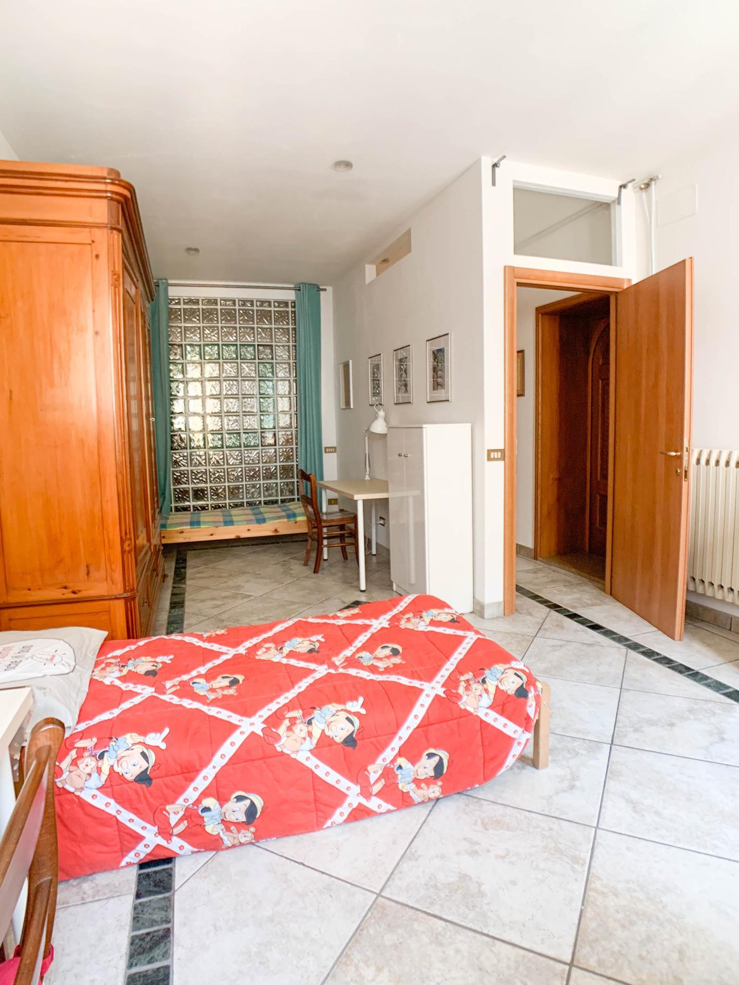 Appartamento in vendita, rif. 413