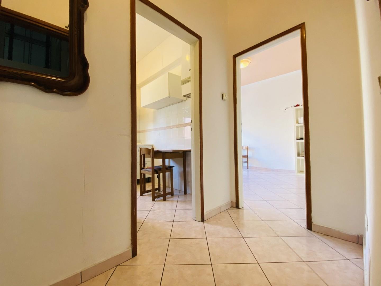 квартира в аренда для Viareggio (LU)