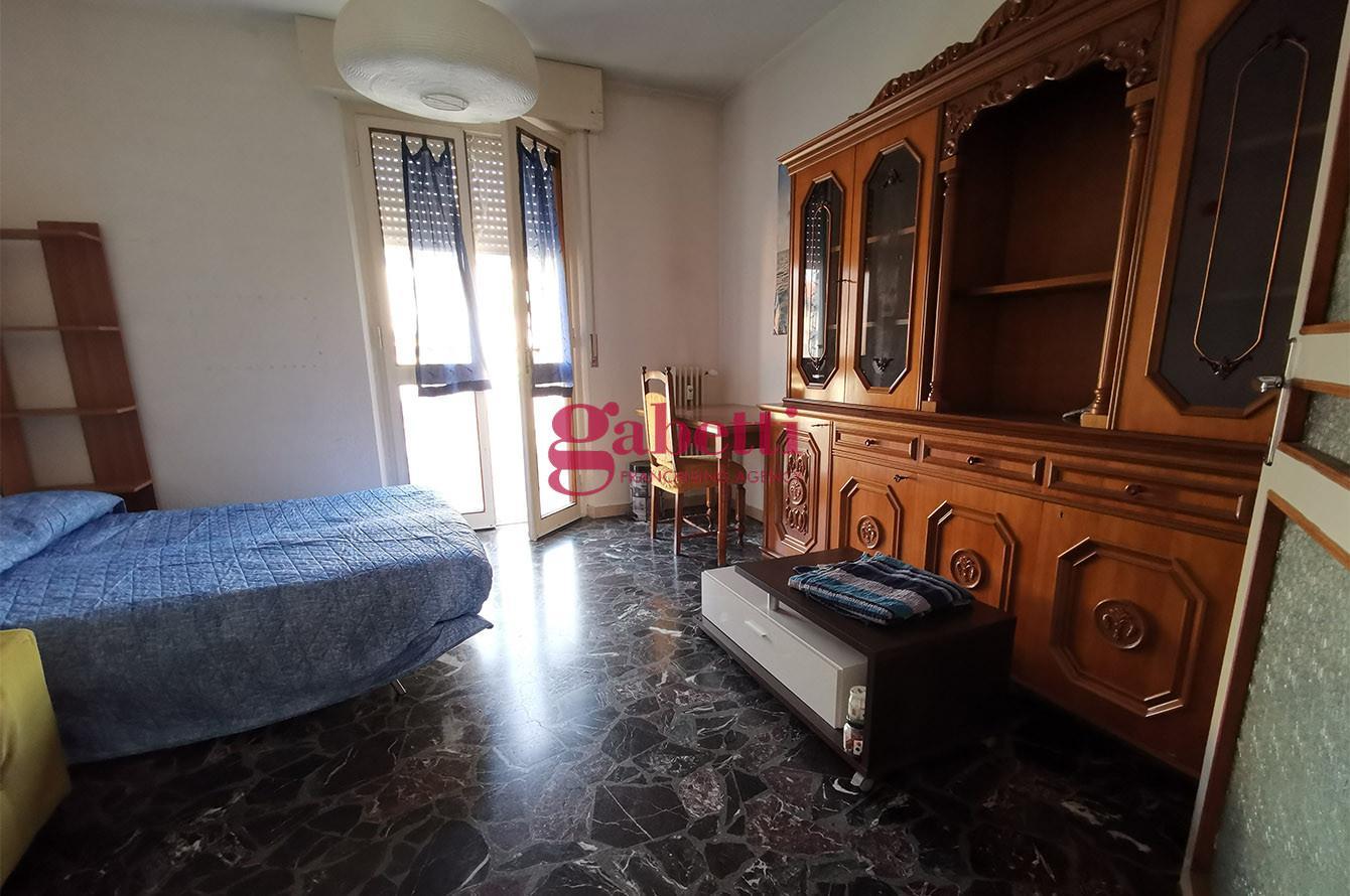 Appartamento in affitto, rif. l161g