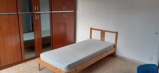 Appartamento in vendita, rif. 4 vani don bosco in 889